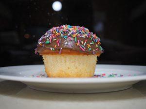 cupcake-1342958_960_720