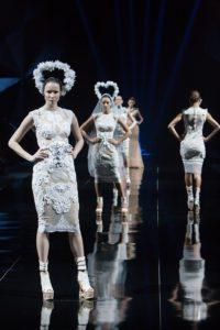 fashion-show-1746616_960_720