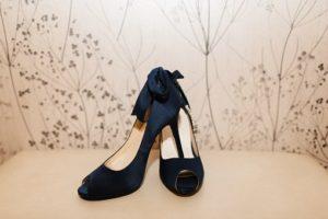 shoes-848064__340